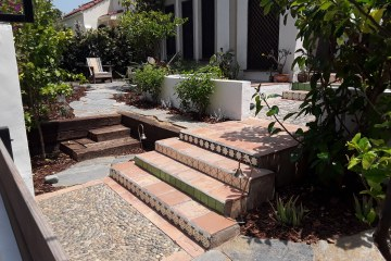 Landscaping Installation Made Easy