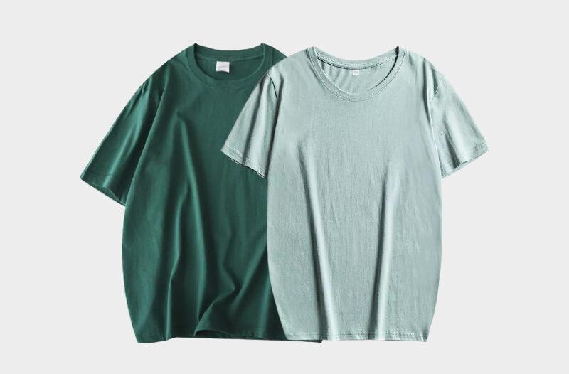 tshirtgreens