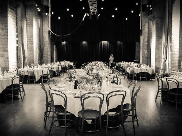 mariage_zero_dechet_9_tables