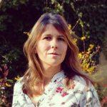 laprimaire-org_charlotte-marchandise