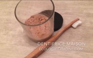 dentricie_maison
