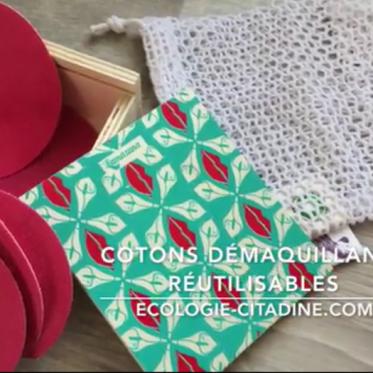 coton_demaquillant_zéro_déchet