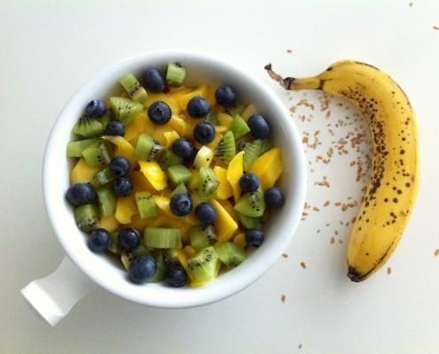 miam_o_fruit_france_guillain
