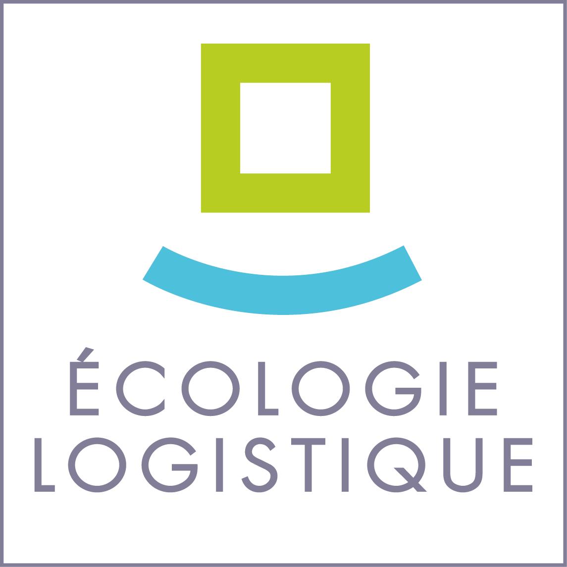 Ecologie Logistique
