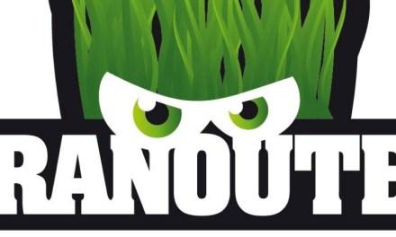 Milieuvriendelijk festival Dranouter gaat nog een stapje verder … met GrAS-boetes
