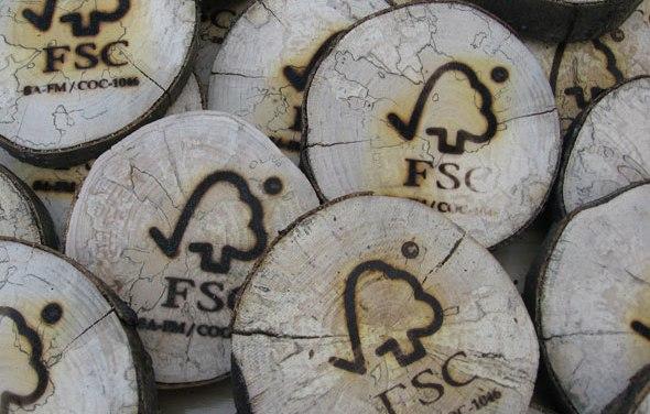 Ken jij het FSC-label?