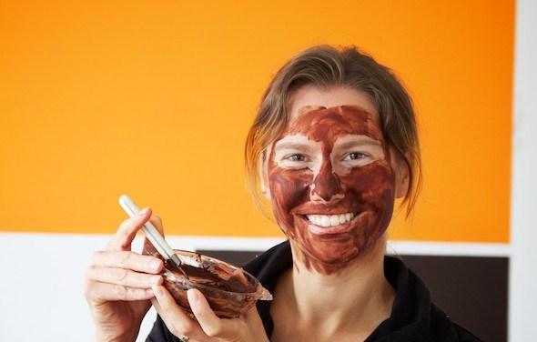 Maak zelf natuurlijke gezicht- en haarmaskers