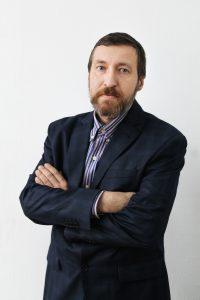 Kramarenko