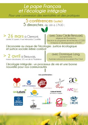 conf+®rences 2017-LaudatoSi - tract p2