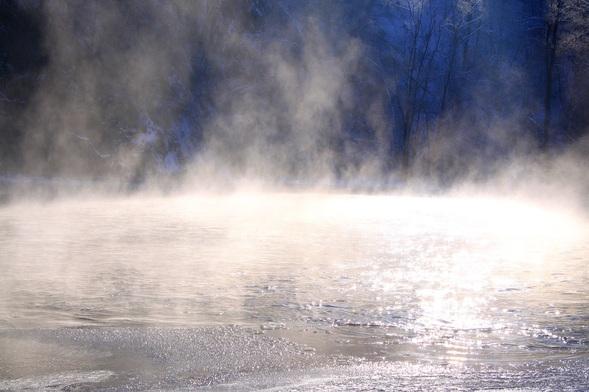 Image result for evaporation images