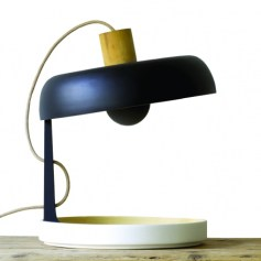 ekobo lampe