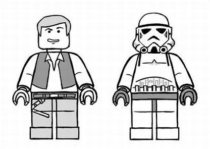 go back gt gallery for gt lego storm trooper