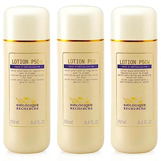 biologique-recherche-lotion-portada