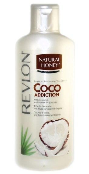 revlon-natural-honey-coco-addiction