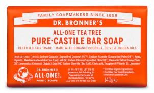 dr-bronners-16