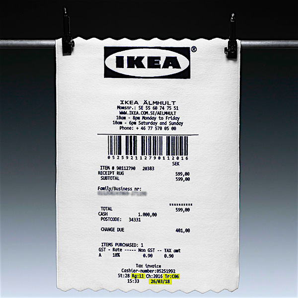 ikea off white 5 portada