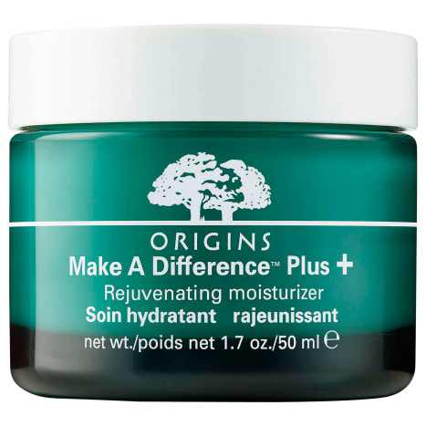 sandia-origins-make-a-difference-plus-rejuvenating-moisturizer