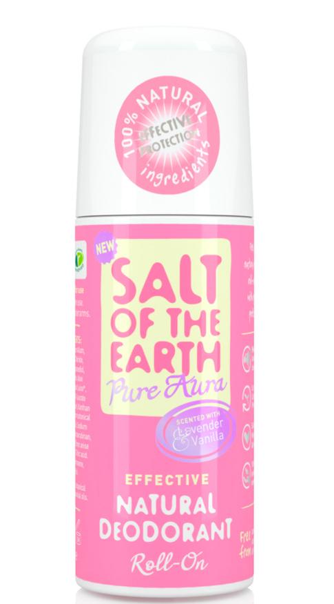 salt-of-the-earth-3