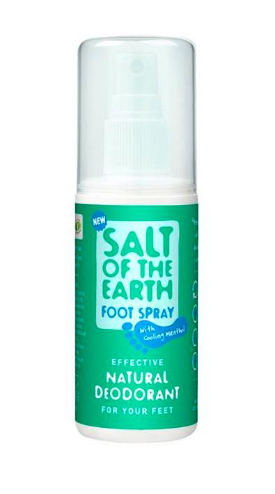 salt-of-the-earth-4