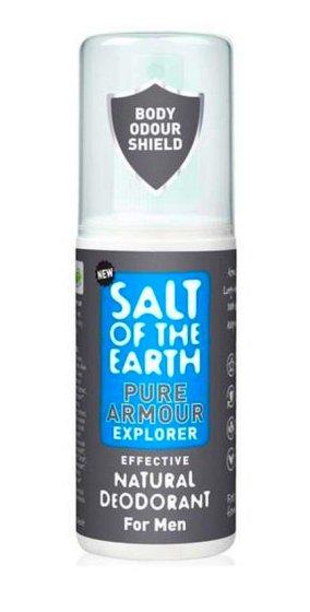 salt-of-the-earth-6