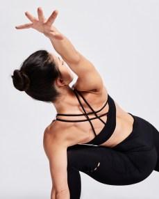 YKILE yoga 8