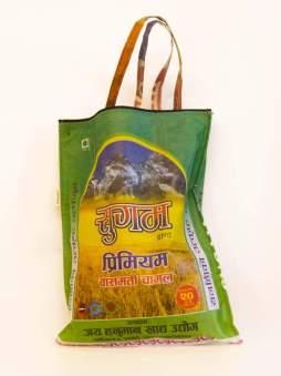 hemper ricebags 1