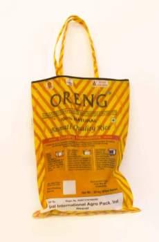 hemper ricebags 4