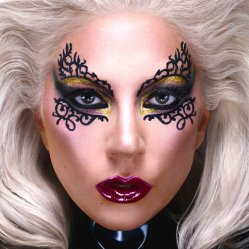 gaga haus laboratories 4