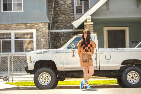 vans westwood 1