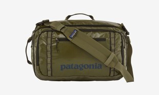 patagonia-recycled-bags-_3
