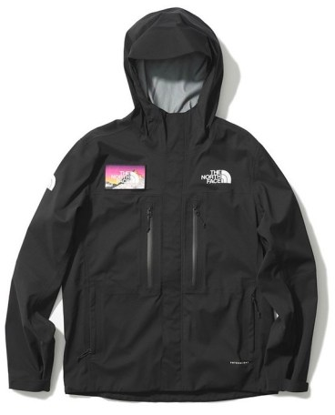 the north face 7 summits 5