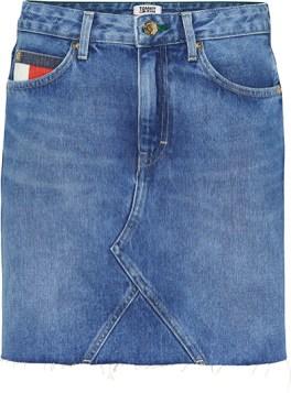 tommy jeans sostenible 12