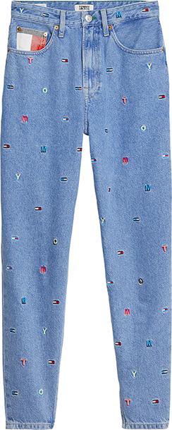tommy jeans sostenible 6