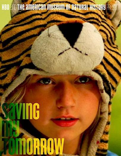 documentales ecofriendly 15