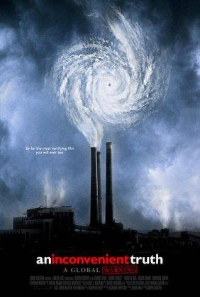 documentales ecofriendly 18