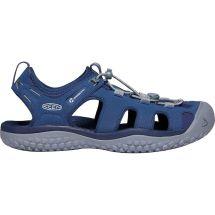 KEEN SOLR sandals 1