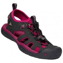 KEEN SOLR sandals 6