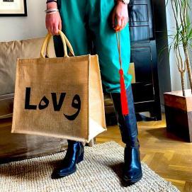 luau handbags 4