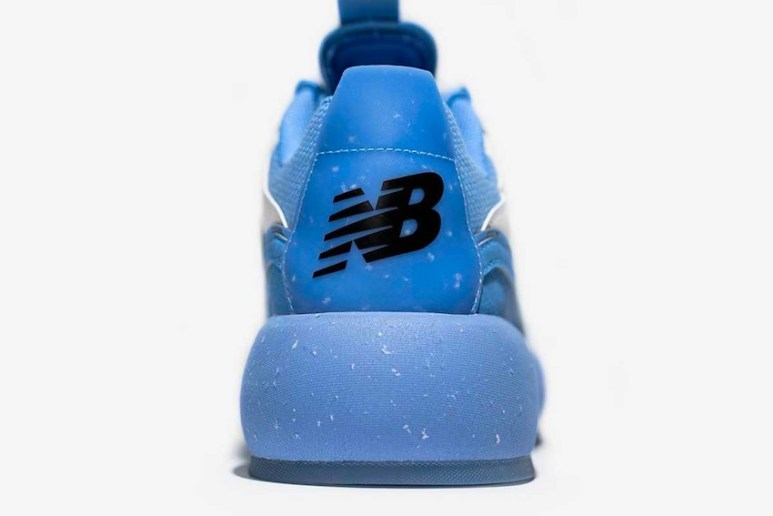jaden-smith-new-balance-vision-racer-blue 1