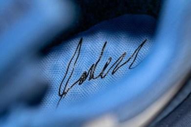 jaden-smith-new-balance-vision-racer-blue 2