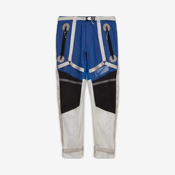 Nike ISPA 14