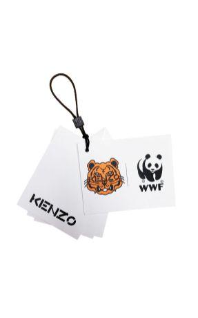 kenzo-WWF-tigers 2