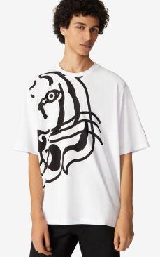 kenzo-WWF-tigers 8