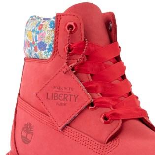 liberty x timberland 1