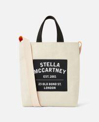 stella mccartney shared 12