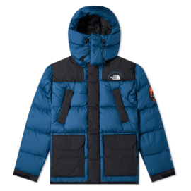 the north face expedition system 2