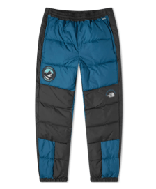 the north face expedition system 5