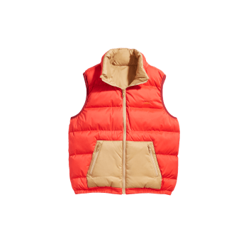 LEVIS COSY UP 10
