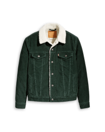 LEVIS COSY UP 3