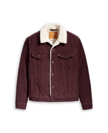 LEVIS COSY UP 4